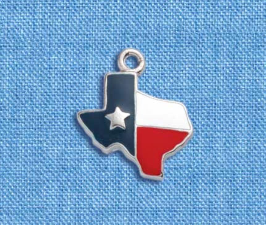 charms-Texas-enameled.jpg