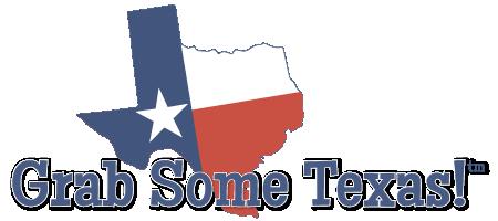 Grab Some Texas!™